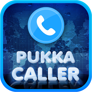 Pukka Caller- Info and Blocker