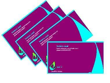 somi business card
