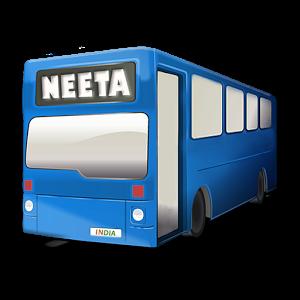 Neeta Bus