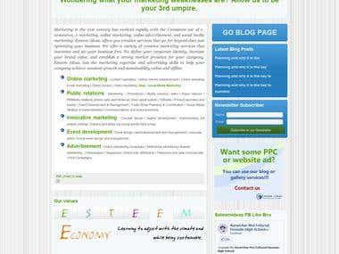 EsteemIdeas.com