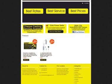 wollongongcashexpress.com.au