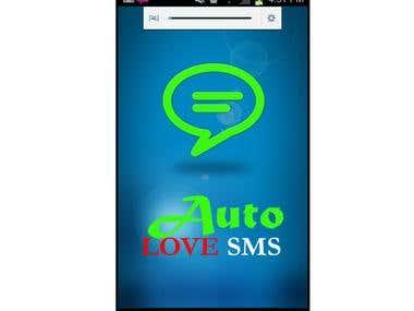 Autolove SMS