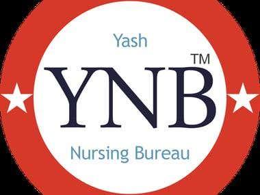 YashNurshing
