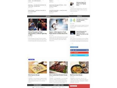 newsgarage