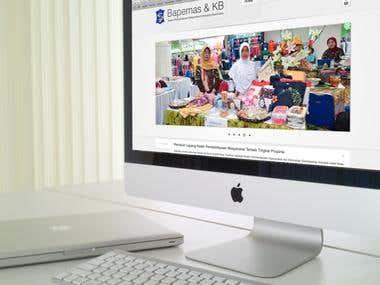 www.bapemaskb.surabaya.go.id
