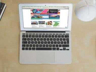 www.ladiso.net