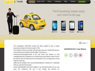 qTaxis