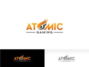 Atomic Gaming