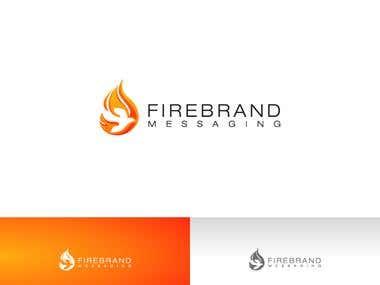 Firebrand Logo
