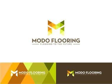 Modo Flooring