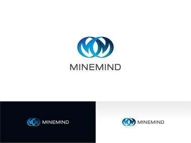 MineMind