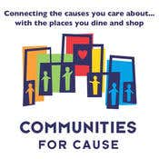 CfC By Communities for Cause, Inc