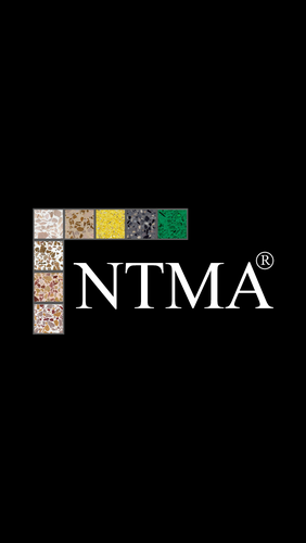 NTMA- Color Blending Hybrid Application