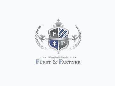 Furst and partners