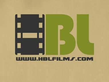 HBL FILMS