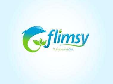 Marca flimsy