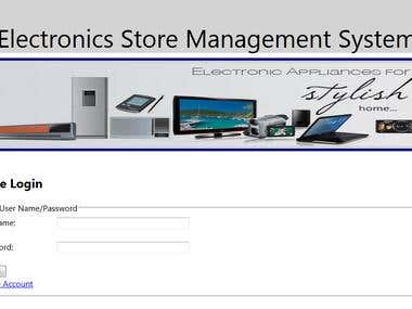 www.aielectronicstore.com