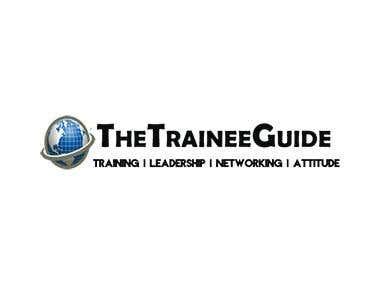 TheTraineeGuide.org - Trainee WebSite