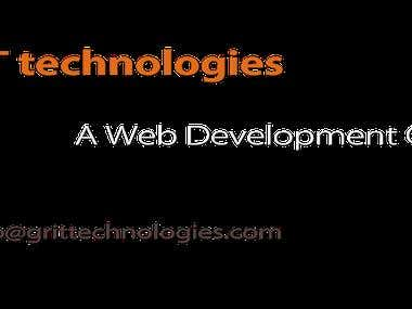 Web Application development in ASP.Net , PHP(Using PDO)