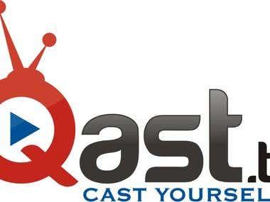 Qast TV