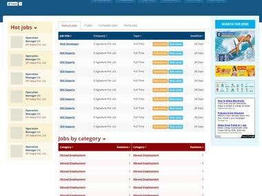IT Jobs Nepal