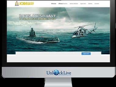 Join-Bangladesh-Navy