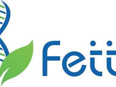 Fettle