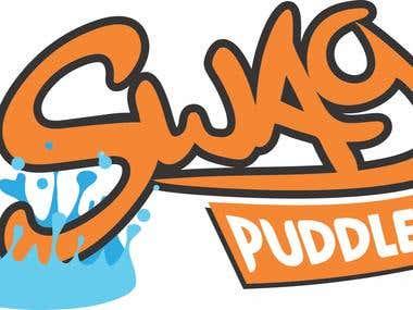SwagPuddle