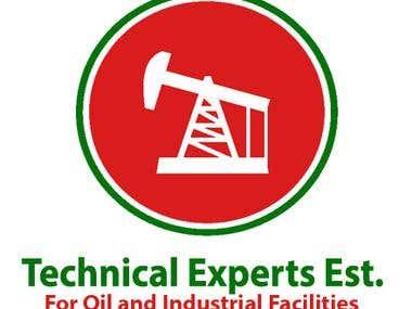 Technical  Experts EST