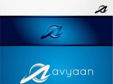 aavyan