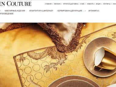 Online store: http://meissen.com.ru
