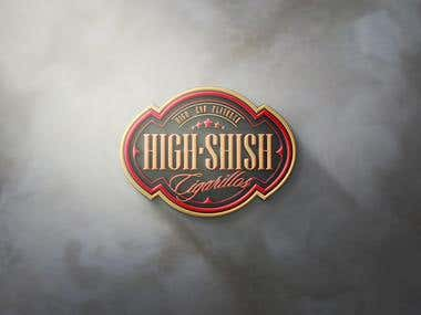 High Shish