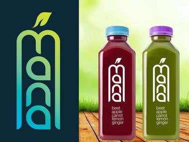""\""""CONCEPT""""  for Juice Logo + Packaging""380|285|?|en|2|c4a895913d2e65dad7e1b9382401410a|False|UNLIKELY|0.30928748846054077