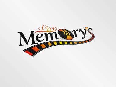 Live Memory\'s