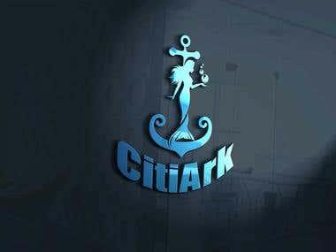 CitiArk