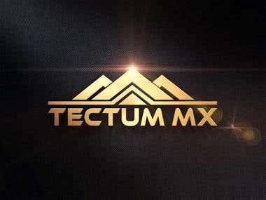 Tectum MX
