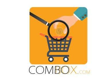 Logotipo ComboBox