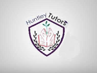 Design a Logo for a central London Tutoring Agency