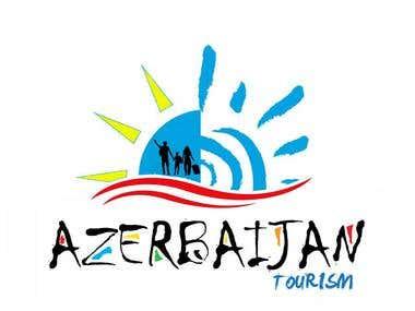 Разработка логотипа for travel company