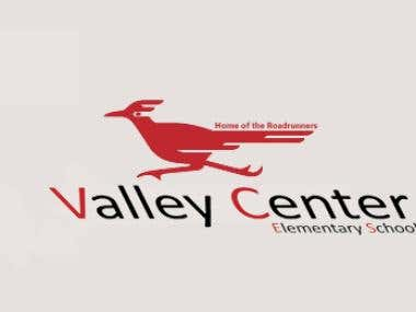 Design a Logo for VC ELEMENTARY SCHOOL