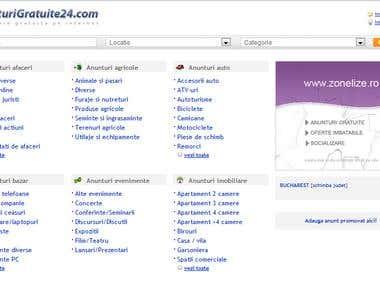 anunturigratuite24.com
