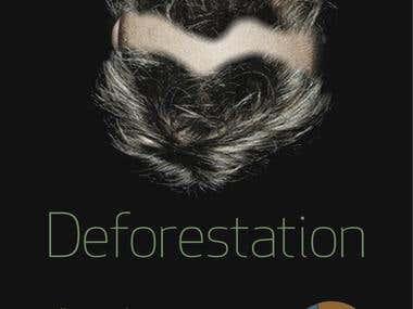 Deforestation Campaign
