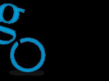 Logo Concurrent