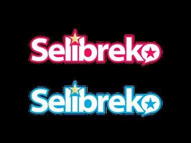 selibreko
