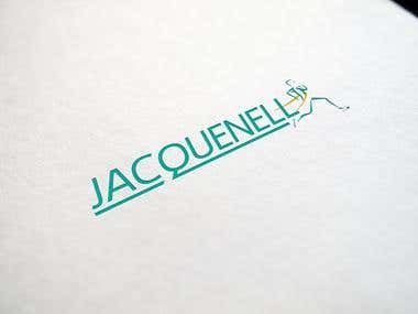 Jaquenell
