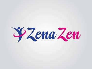 zena zen