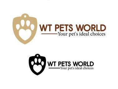 WT pets world