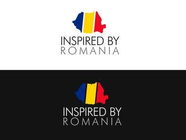 inspired by romania