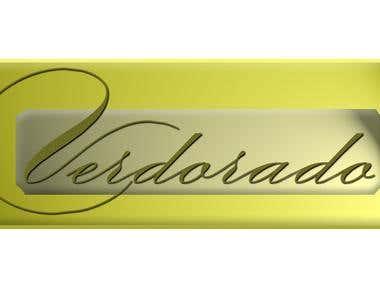 Logo para marca