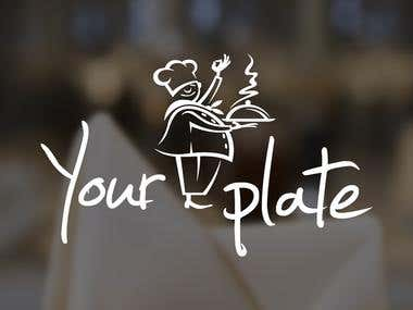 Your Plate